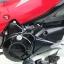 ขาย Honda Wave 110I สตาร์ทมือ ไมล์แท้ 8371 กม thumbnail 3