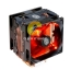 CPU Cooler CM Hyper 212 LED Turbo thumbnail 1