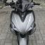 ขาย Yamaha Aerox 155 CC ตัว ABS ปี 2017 ไมล์แท้ 6412 กม thumbnail 8