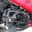 ขาย Honda Wave 110I สตาร์ทมือ ไมล์แท้ 8371 กม thumbnail 5