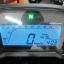 ขาย Honda Msx 125 SF ไมล์ 4479 กม thumbnail 9