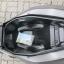 ขาย Yamaha Aerox 155 CC ตัว ABS ปี 2017 ไมล์แท้ 6412 กม thumbnail 17