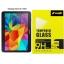 Tronta ฟิล์มกระจกซัมซุงแท็ปสี่ Samsung Tab4 10.1 T531 thumbnail 1