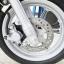 ขาย Yamaha Grand Filano รถใหม่ป้ายแดงราคาพิเศษ thumbnail 9