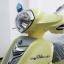 ขาย Yamaha Grand Filano รถใหม่ป้ายแดงราคาพิเศษ thumbnail 1
