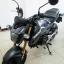 ขาย Honda Msx 125 SF ไมล์ 4479 กม thumbnail 7