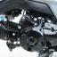 ขาย Honda Msx 125 SF ไมล์ 4479 กม thumbnail 3