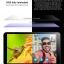 CHUWI Hi8 Air Tablet PC Intel X5 Quad core 8 นิ้ว Android 5.1 Windows 10 2GB/32GB thumbnail 5