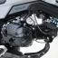 ขาย Honda Msx 125 SF ไมล์ 4479 กม thumbnail 5