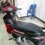 ขาย Honda Wave 110I สตาร์ทมือ ไมล์แท้ 8371 กม thumbnail 10