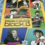 [Poster พร้อมส่ง 1 ใบ] Block B : 2nd Mini Album Repackage - Welcome To The Block thumbnail 1