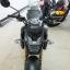 ขาย Honda Msx 125 SF ไมล์ 4479 กม thumbnail 8
