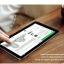 CHUWI Hi8 Air Tablet PC Intel X5 Quad core 8 นิ้ว Android 5.1 Windows 10 2GB/32GB thumbnail 14