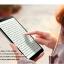 CHUWI Hi8 Air Tablet PC Intel X5 Quad core 8 นิ้ว Android 5.1 Windows 10 2GB/32GB thumbnail 12