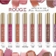Lip Rouge Machere By Jumi thumbnail 1