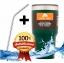(ฟรีหลอด+แปรงขัด) แก้วเก็บเย็น ozarktrail ของแท้ 100% ขนาด 30 Oz. สีเขียว เก็บร้อนเย็นได้นาน 24ชั่วโมง thumbnail 1
