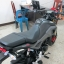 ขาย Honda Msx 125 SF ไมล์ 4479 กม thumbnail 11
