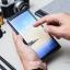 โฟกัส ฟิล์มกระจกนิรภัย ฟิล์มกันรอยมือถือ Samsung Galaxy Note3 LTE ซัมซุงกาแล็คซี่โน๊ต3 thumbnail 6